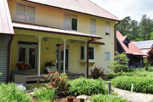 118 Circadian Way, Chapel Hill, NC 27516 (#2253901) :: Dogwood Properties