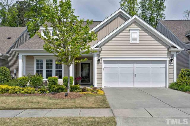 329 Abbey View Way, Cary, NC 27519 (#2253955) :: Marti Hampton Team - Re/Max One Realty