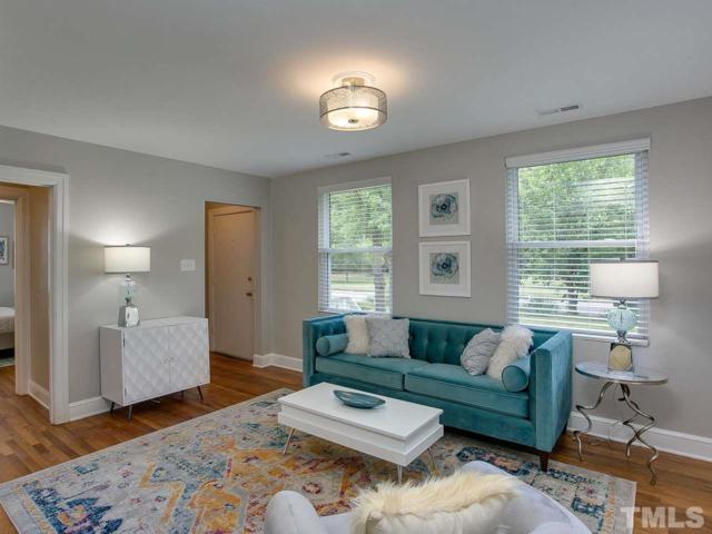 2422 Acadia Street, Durham, NC 27704 (#2254038) :: RE/MAX Real Estate Service