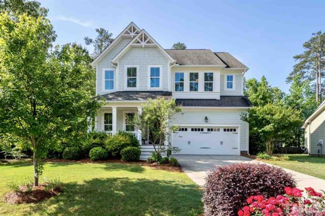 2631 Brighton Bluff Drive, Apex, NC 27539 (#2254054) :: Raleigh Cary Realty
