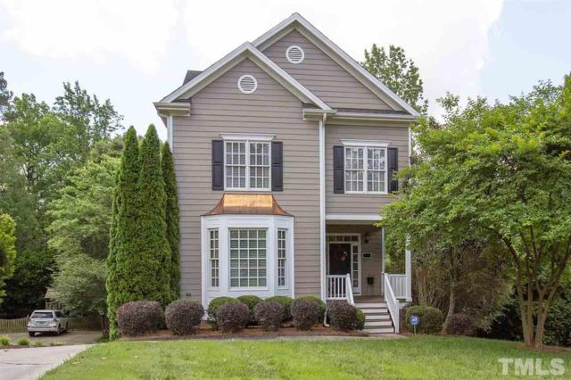 4100 Lambeth Drive, Raleigh, NC 27609 (#2254091) :: Raleigh Cary Realty