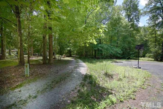 1000 Toad Hollow Lane, Mebane, NC 27302 (#2254215) :: The Perry Group