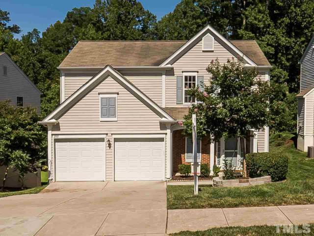 200 Willingham Road, Morrisville, NC 27560 (#2254311) :: Marti Hampton Team - Re/Max One Realty