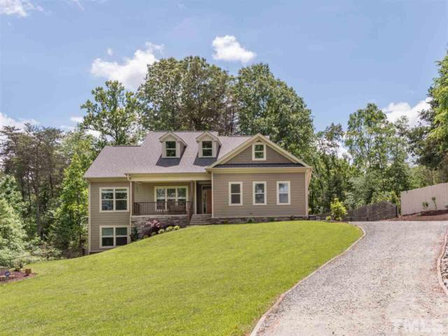 6163 Apple Orchard Drive, Mebane, NC 27302 (#2254359) :: The Perry Group