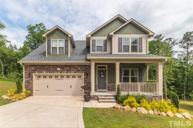 24 Whisper Oaks Court, Smithfield, NC 27577 (#2254484) :: Raleigh Cary Realty