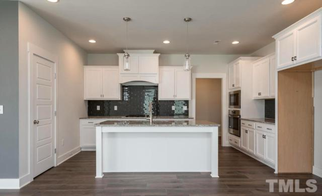 513 Midnight Moon Drive #719, Wendell, NC 27591 (#2254837) :: Raleigh Cary Realty
