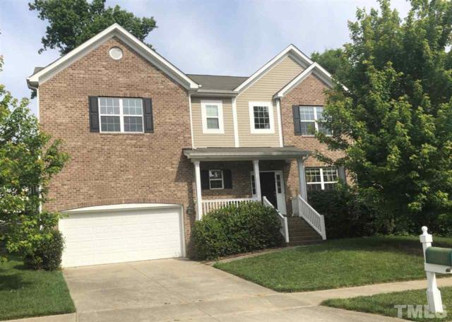 5106 Paces Ferry Drive, Durham, NC 27712 (#2254864) :: Sara Kate Homes