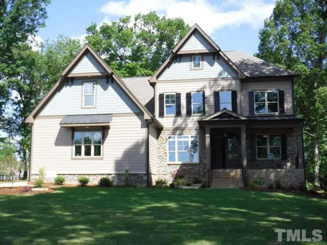 8705 Kimalden Court, Wake Forest, NC 27587 (#2254880) :: Raleigh Cary Realty
