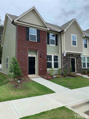 1093 Kenross Drive, Burlington, NC 27215 (#2254899) :: Raleigh Cary Realty