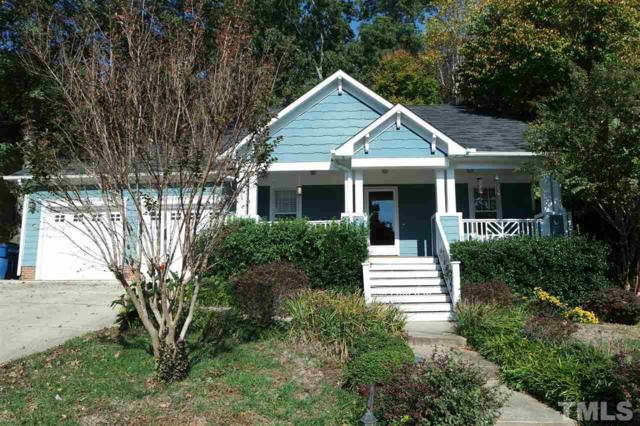 10904 Peppermill Drive, Raleigh, NC 27614 (#2254938) :: Marti Hampton Team - Re/Max One Realty