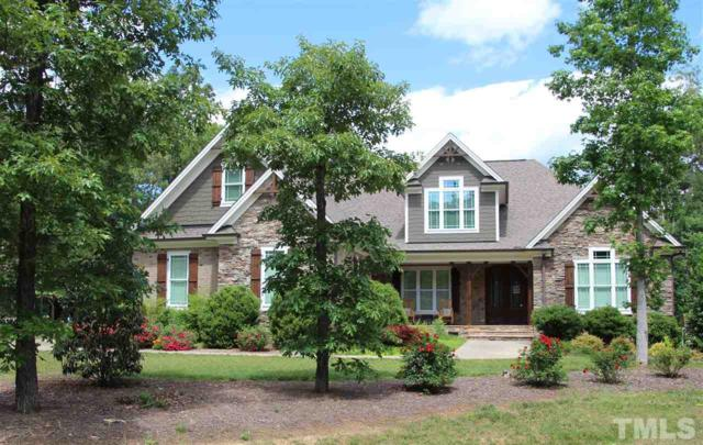 5005 White Leaf Court, Raleigh, NC 27610 (#2255174) :: Raleigh Cary Realty