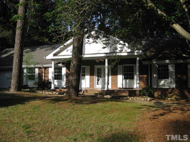 4600 Joyner Place, Raleigh, NC 27612 (#2255193) :: Spotlight Realty