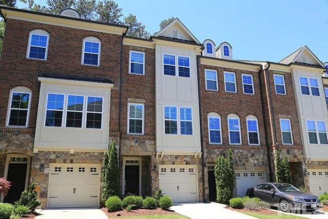 3608 Winifred Way, Raleigh, NC 27609 (MLS #2255195) :: The Oceanaire Realty