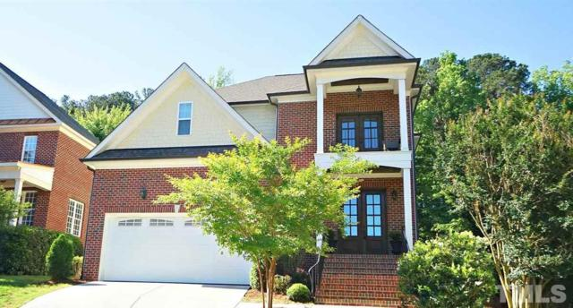 1104 Hobson Court, Raleigh, NC 27607 (#2255240) :: Dogwood Properties