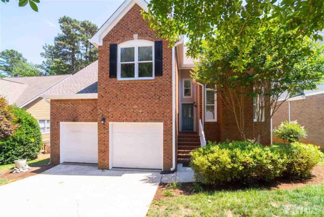 10101 Goodview Court, Raleigh, NC 27613 (#2255319) :: Raleigh Cary Realty