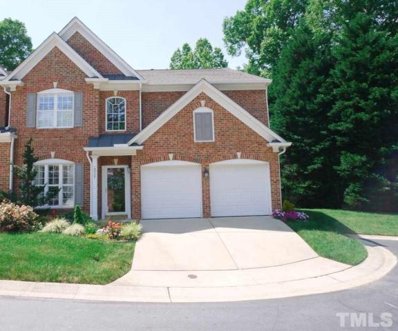 3927 Sunset Maple Court, Raleigh, NC 27612 (#2255356) :: Morgan Womble Group