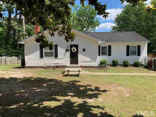 4236 Deadwyler Drive, Fayetteville, NC 28311 (#2255395) :: RE/MAX Real Estate Service