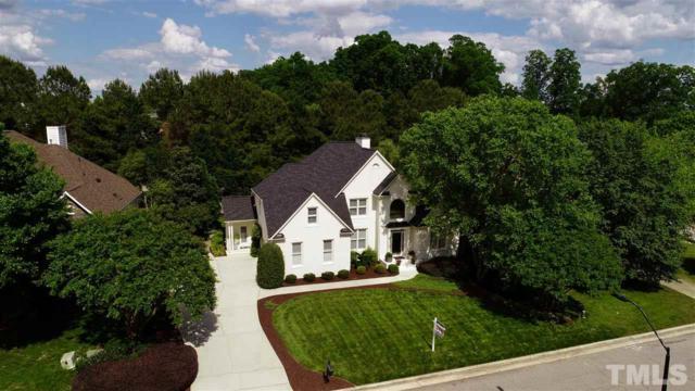 12404 Canolder Street, Raleigh, NC 27614 (#2255412) :: Spotlight Realty