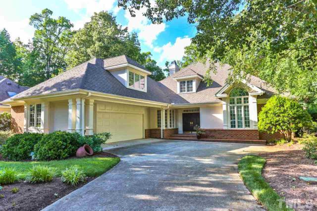 60136 Davie, Chapel Hill, NC 27517 (#2255475) :: M&J Realty Group