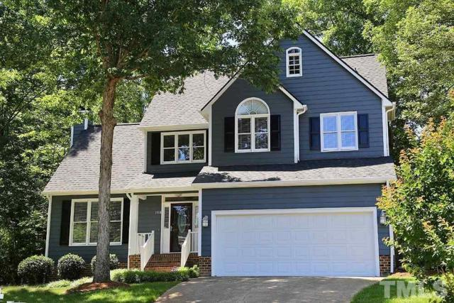 108 Big Meadows Place, Chapel Hill, NC 27514 (#2255554) :: M&J Realty Group