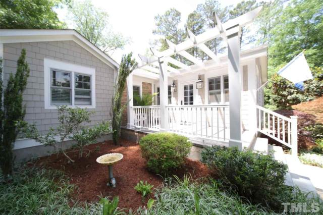 420 Whitehead Circle, Chapel Hill, NC 27514 (#2255640) :: RE/MAX Real Estate Service