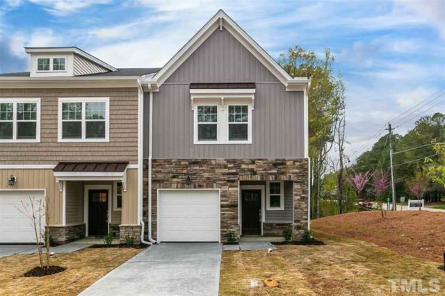 2048 Chipley Drive, Cary, NC 27519 (#2255686) :: Raleigh Cary Realty