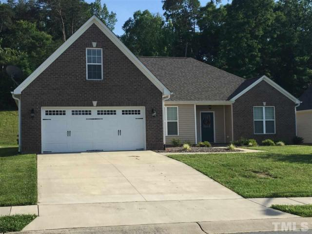 3046 Cullens Drive, Graham, NC 27253 (#2255840) :: The Perry Group