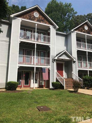 1320 Park Glen Drive #203, Raleigh, NC 27610 (#2255868) :: The Perry Group