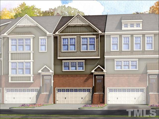 913 Dalton Ridge Place, Apex, NC 27523 (#2255878) :: Marti Hampton Team - Re/Max One Realty