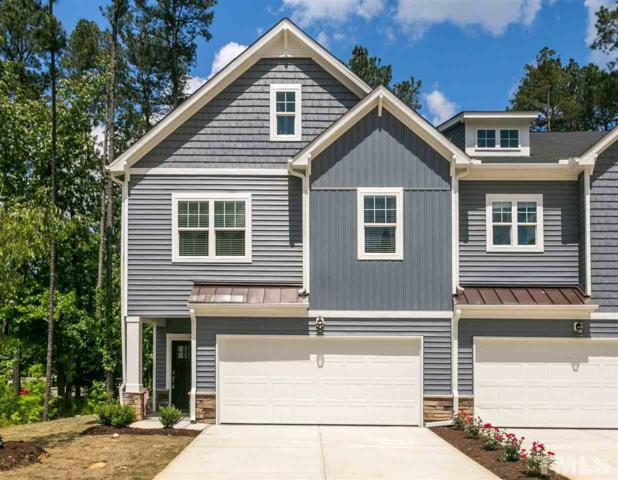2046 Chipley Drive, Cary, NC 27519 (#2255991) :: Sara Kate Homes