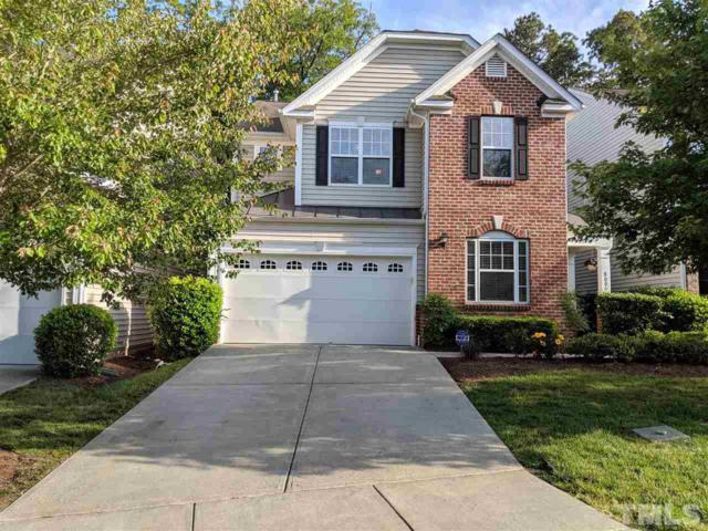 8006 Morrell Lane, Durham, NC 27713 (#2256030) :: RE/MAX Real Estate Service