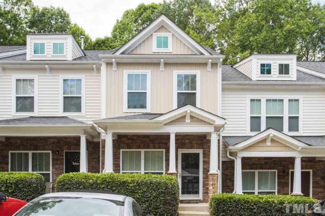 8007 Sunset Branch Court, Raleigh, NC 27612 (#2256151) :: The Perry Group