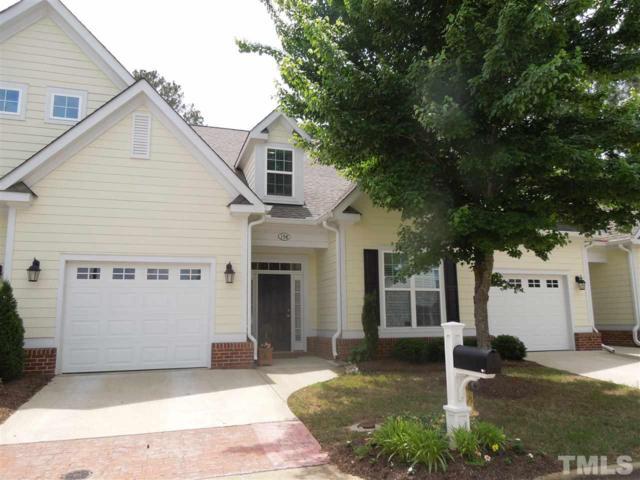 158 Sheraton Lane, Garner, NC 27529 (#2256209) :: The Perry Group