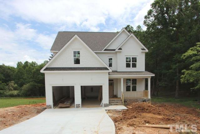 8604 Rowan Oak Court, Wake Forest, NC 27587 (#2256241) :: The Perry Group