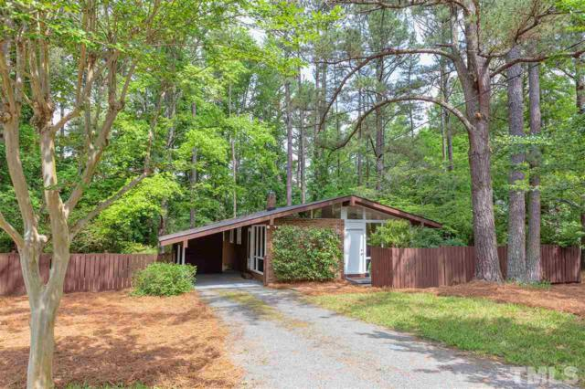 204 Oleander Road, Carrboro, NC 27510 (#2256272) :: The Perry Group