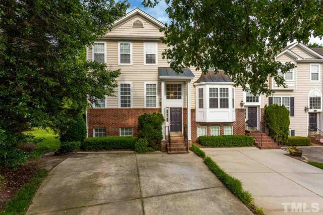 6721 Middleboro Drive, Raleigh, NC 27612 (#2256303) :: The Beth Hines Team
