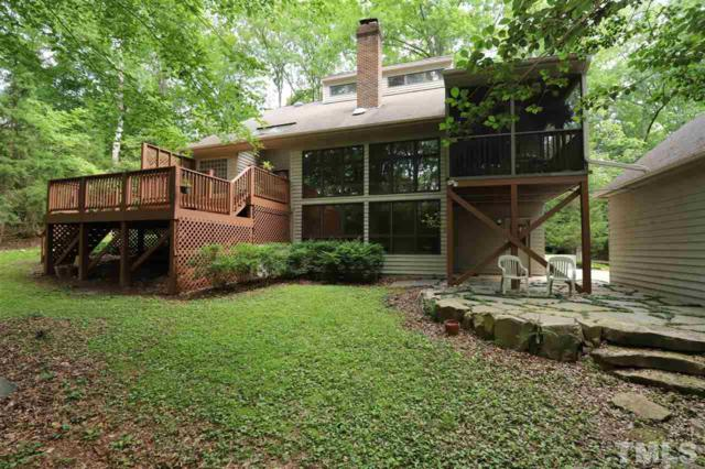 12229 Peed Road, Raleigh, NC 27614 (#2256314) :: The Perry Group