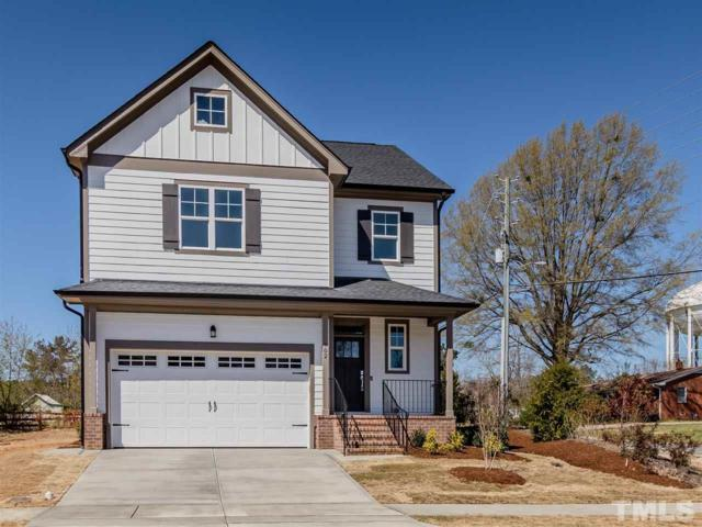 708 Goldenview Acres Court, Apex, NC 27502 (#2256344) :: The Perry Group