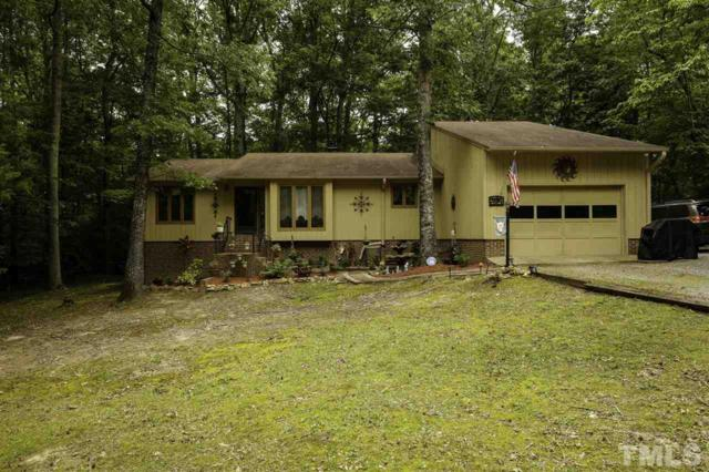 2113 Traceway S, Sanford, NC 27332 (#2256373) :: Raleigh Cary Realty