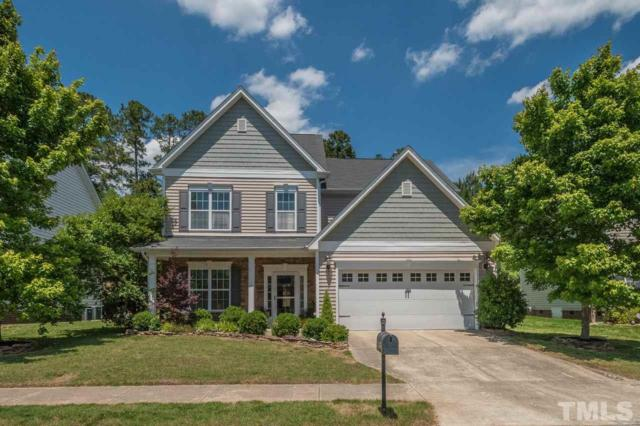 4540 Cottendale Drive, Durham, NC 27703 (#2256468) :: The Perry Group