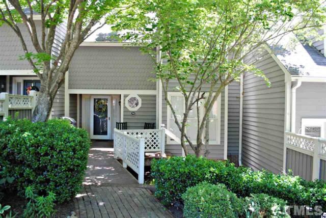 7502 S Wellesley Park, Raleigh, NC 27615 (#2256512) :: The Perry Group