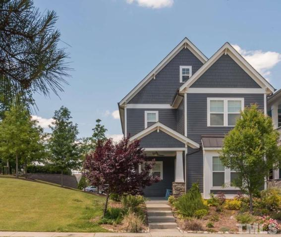 2422 Briar Chapel Parkway, Chapel Hill, NC 27516 (#2256552) :: Raleigh Cary Realty