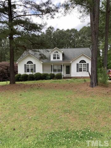 340 Lassiter Farms Lane, Clayton, NC 27520 (#2256578) :: Raleigh Cary Realty