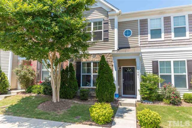 2960 Berkeley Springs Place, Raleigh, NC 27616 (#2256595) :: Raleigh Cary Realty