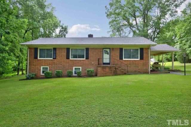2802 Glover Road, Durham, NC 27703 (#2256706) :: Raleigh Cary Realty