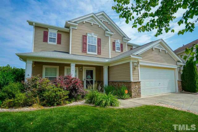 101 Rondelay Drive, Durham, NC 27703 (#2256709) :: Raleigh Cary Realty