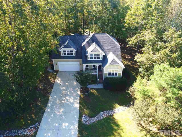 46 Fireweed Place, Clayton, NC 27527 (#2256754) :: The Beth Hines Team