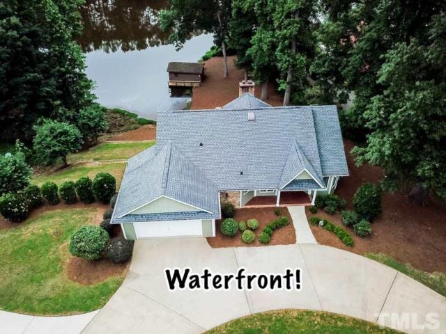 183 Tree Cutters, Sanford, NC 27332 (#2256801) :: Marti Hampton Team - Re/Max One Realty