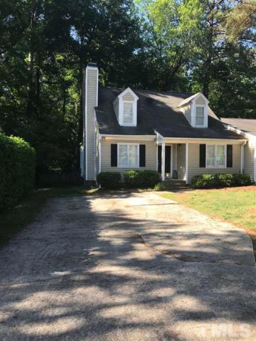 2411 Sawmill Road, Raleigh, NC 27613 (#2256811) :: The Results Team, LLC