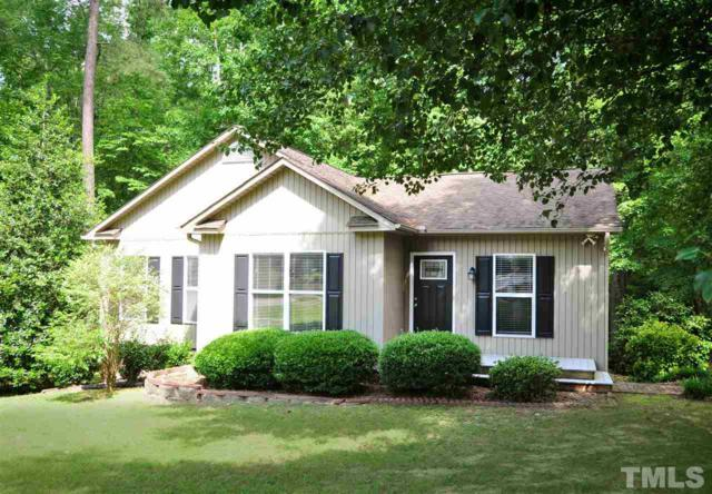 1535 Kentucky Avenue, Sanford, NC 27332 (#2256848) :: The Perry Group
